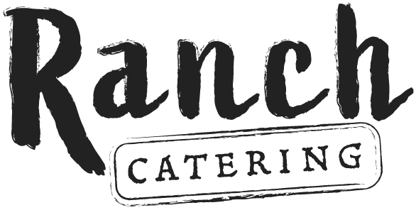 ranch-catering-logo-black-03