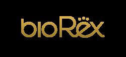 Biorex-logo